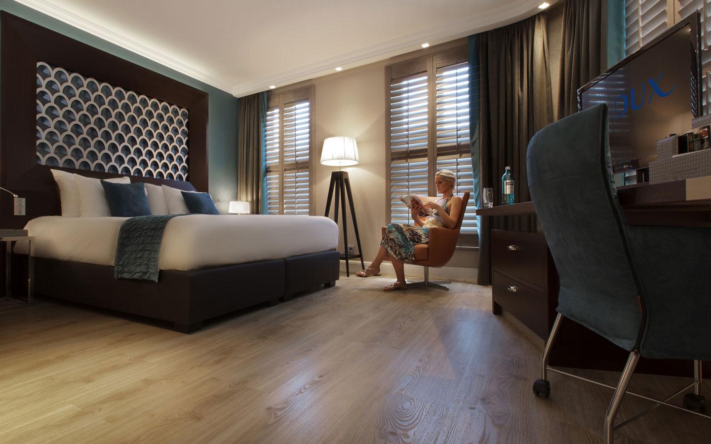 Hotel_Dux_Roermond